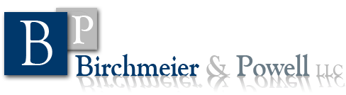 Birchmeier and Powell LLC